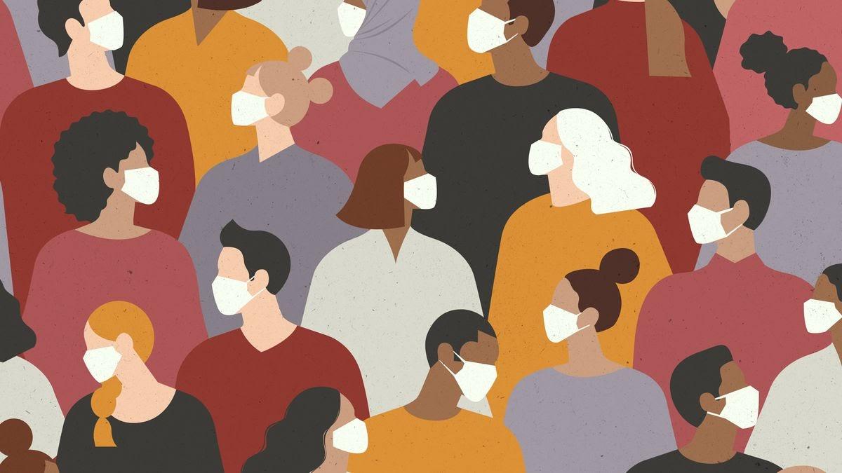 L'importanza della riabilitazione in tempi di pandemia